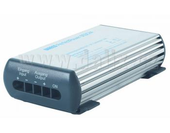 Měnič napětí Dometic / WAECO Perfect Power DCDC24 24/12V