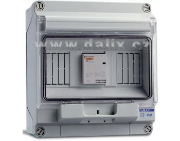 Mastervolt Soft Start 13 kW