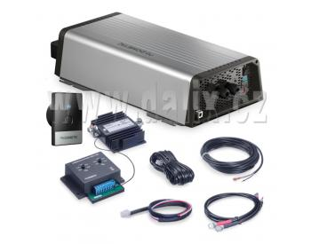 DOMETIC DC KIT DSP-T 12