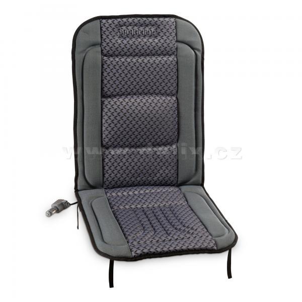 vyh van potah autoseda ek waeco mobicool magiccomfort. Black Bedroom Furniture Sets. Home Design Ideas